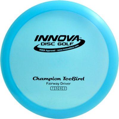 champion teebird blue 800x800 1 Frisbeesor.no