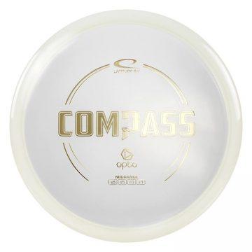 compass_opto_b