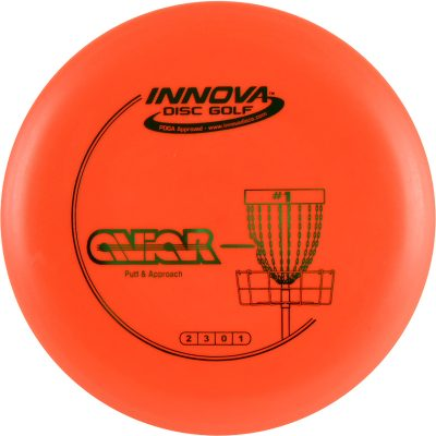dx aviar orange 800x800 1 Frisbeesor.no