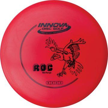 dx_roc_red-800×800