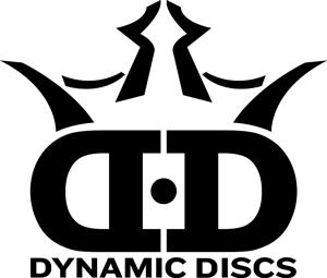 dynamicdiscs 300 bw Frisbeesor.no