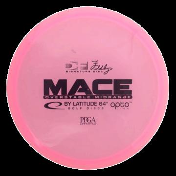 mace_op_b