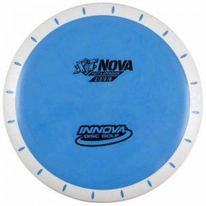 overmold nova blue 800x800 1 Frisbeesor.no