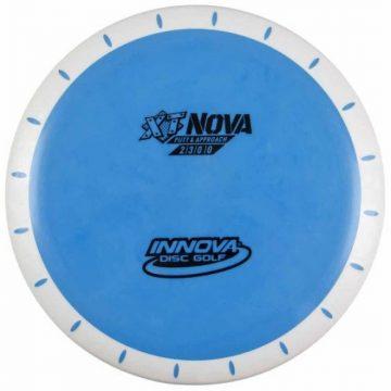overmold_nova_blue-800×800