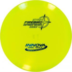 star firebird yellow 800x800 1 Frisbeesor.no