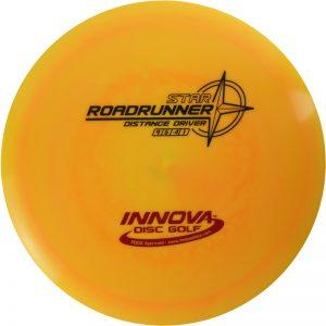 star roadrunner orange 800x800 1 Frisbeesor.no