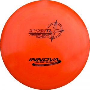 star tl orange 800x800 1 Frisbeesor.no
