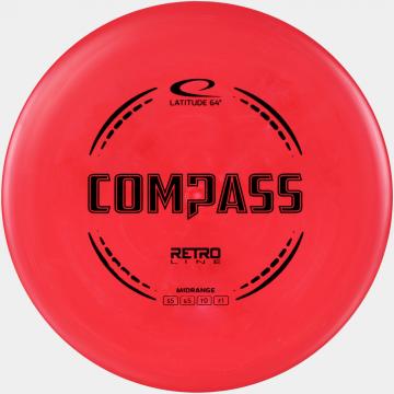 Compass_retro