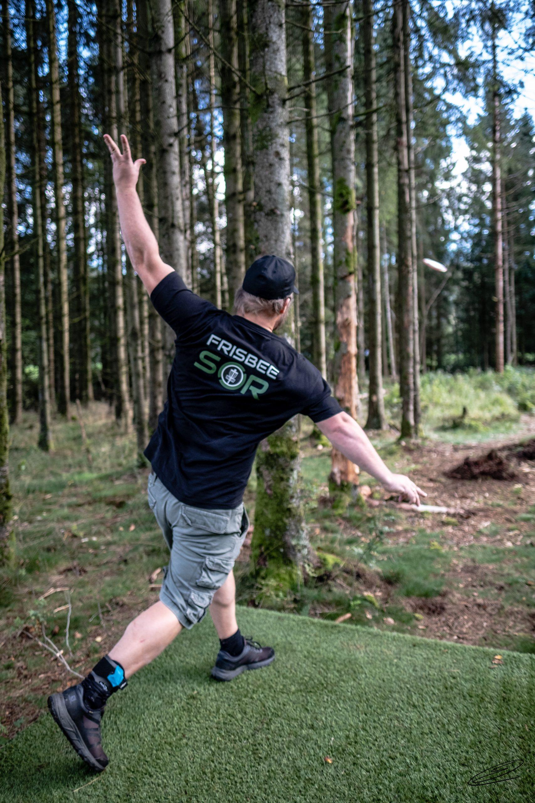 Rick Bra scaled Frisbeesor.no