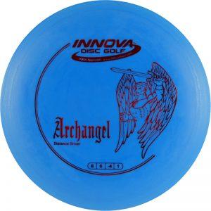 dx archangle blue 800x800 1 Frisbeesor.no