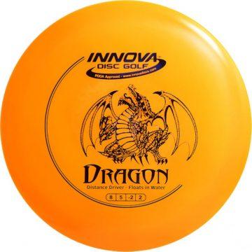 dx_dragon_orange-800×800
