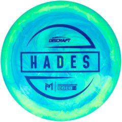 Discraft ESP Hades Paul McBeth Frisbeesor.no