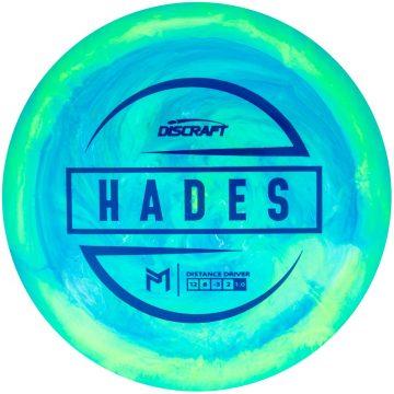 Discraft_ESP_Hades_Paul_McBeth