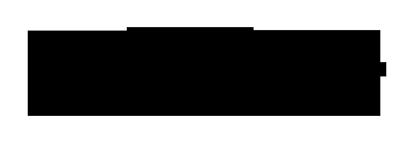 discraft logo png black Frisbeesor.no