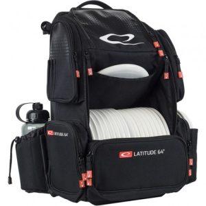 luxury bag 01 black 420x420 1 Frisbeesor.no
