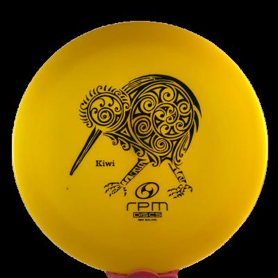 Atomic-Kiwi-Yellow