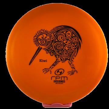 Atomic-Kiwi-Orange
