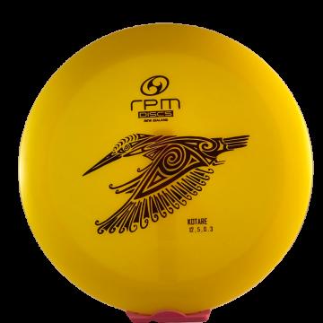 Atomic-Kotare-Yellow