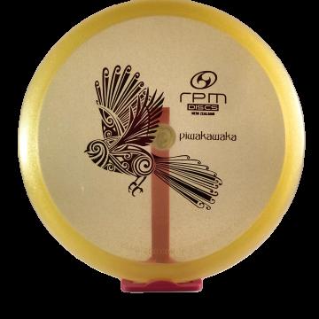 COSMIC-PIWAKAWAKA-Yellow
