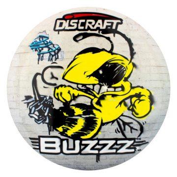 Discraft_SUPERCOLOR_GALLERY_BUZZZ_BUNKSY_1