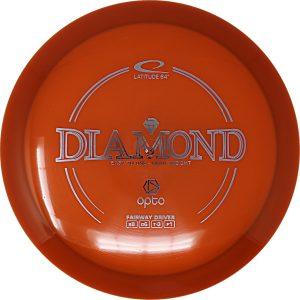 Latitude64 Diamond 03 1800x1800 Frisbeesor.no