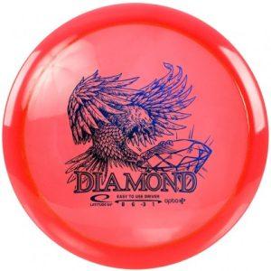 Opto Diamond 2021 420x420 1 Frisbeesor.no