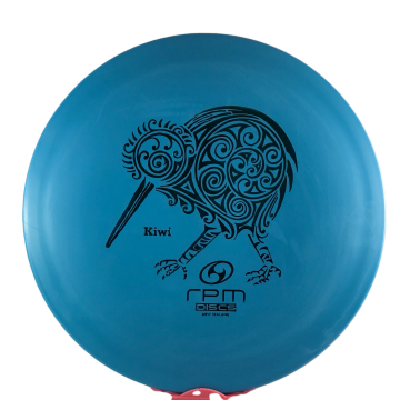 Strata-Kiwi-Blue
