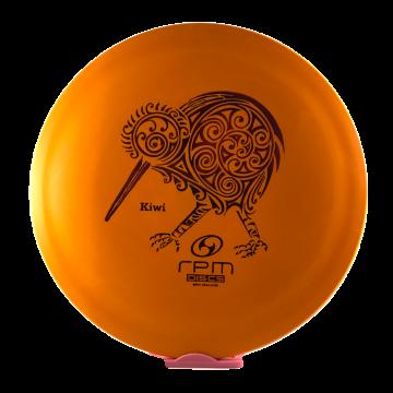 Strata-Kiwi-Orange