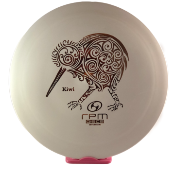 Strata-Kiwi-White
