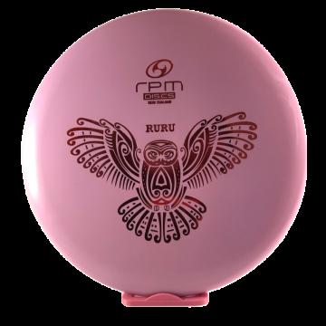 Strata-RURU-Pink
