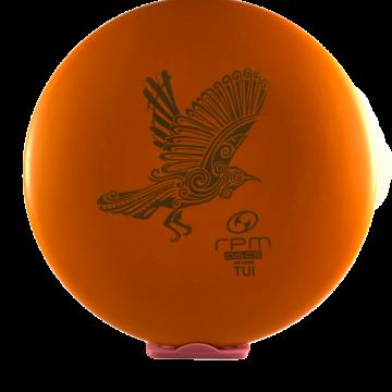 Strata-TUI-Orange