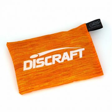 sportsack_orange