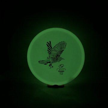 Glow-Tui_scaled