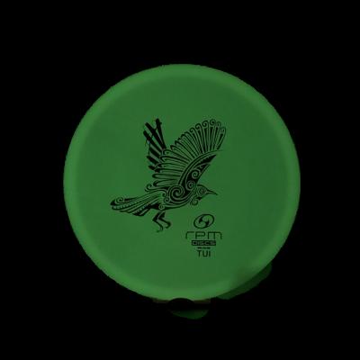 Glow TUI Medium Frisbeesor.no