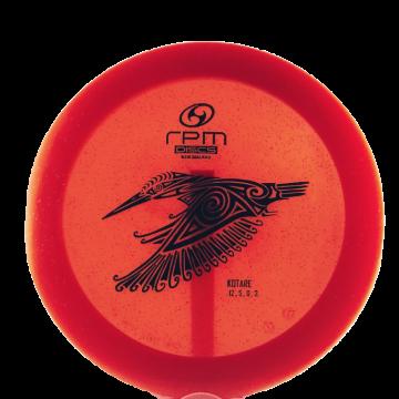 RED-KOTARE (Medium)