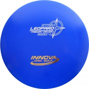 star leopard blue 800x800 1 Frisbeesor.no