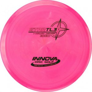 star tl3 pink 420x420 1 Frisbeesor.no
