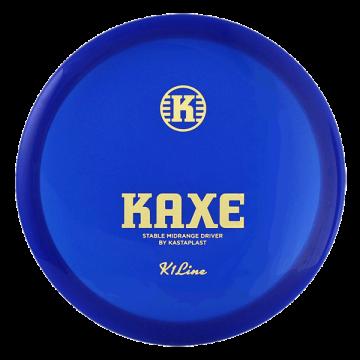Blue-KAXE