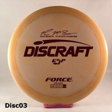 Disc03