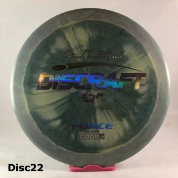 Disc22