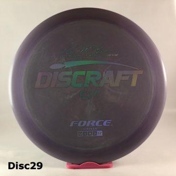 Disc29