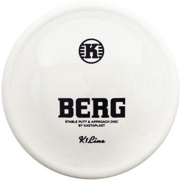 K1_Berg-800×800