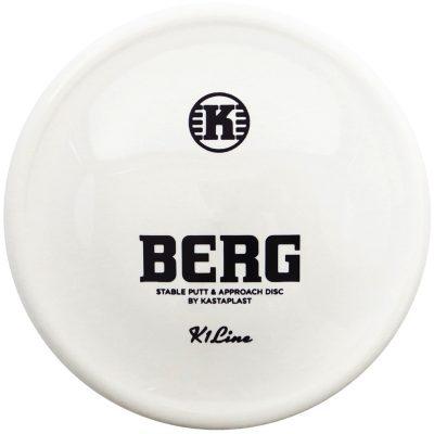 K1 Berg 800x800 1 Frisbeesor.no