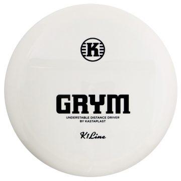 KST-K1-GRYM-IMG