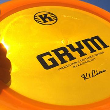 Orange-GRYM