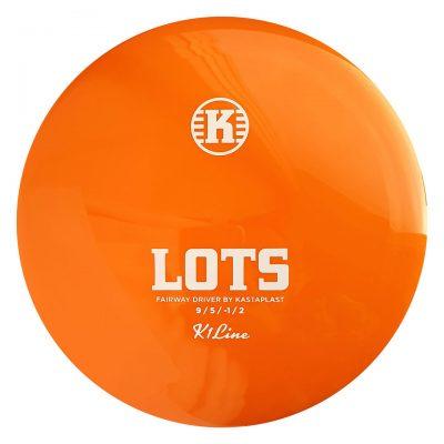 orange lots Frisbeesor.no