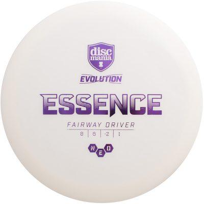 Evolution Essence 800x800 1 Frisbeesor.no