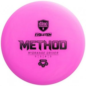 Hard Methood 420x420 1 Frisbeesor.no