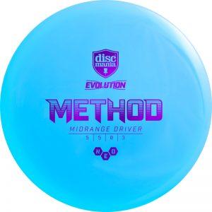 Neo Method Blue 800x800 1 Frisbeesor.no