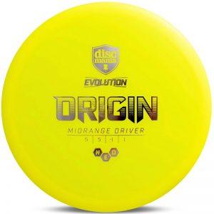 Neo Orgin 800x800 1 Frisbeesor.no